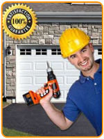 Garage door overhead door repair dickinson texas for Garage door repair dickinson tx